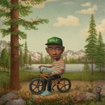 Interview: Mark Ryden