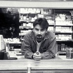 "Kevin Smith Is Writing ""Clerks 3"" Script"