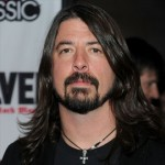 Dave Grohl Lashes Out at TV Talent Shows