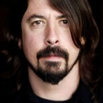 Dave Grohl's Sound City Players to Perform at SXSW 2013