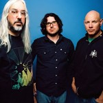 Dinosaur Jr. Announce Australian, European, and West Coast US Tour Dates