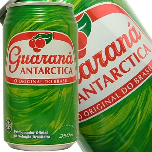 Top 12 Discontinued Sodas And Soft Drinks From The 1980s