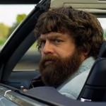 "Watch: ""The Hangover: Part III"" Teaser Trailer"