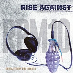 rise-against-rpm-300x300.jpg