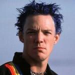 """Punk's Dead,"" the Sequel to ""SLC Punk!"" Due Out in 2014"