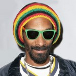 "Snoop Lion (aka Snoop Dogg) Announces Release Date and Details of ""Reincarnated"""