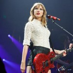 Taylor Swift's RED Tour: What I Wish It Wasn't