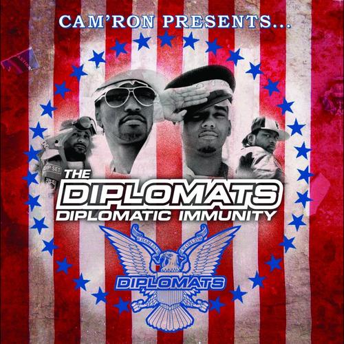deplomatic imunity Home new diplomat: diplomatic immunity: diplomatic immunity is a principle of international law by which certain foreign government officials.