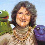 Jane Henson, Wife of Jim Henson and Developer of The Muppets, Dies at Age 78