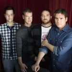 Jimmy Eat World Announce Summer 2013 US Tour Dates