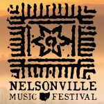 Wilco, Cat Power, John Prine, and Gogol Bordello Headlining 2013 Nelsonville Music Festival in Ohio