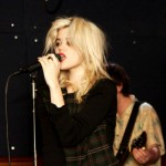 SkyFerreira_chicago_featured