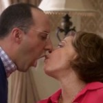"Watch: Outtake Clip From Season Four of ""Arrested Development"""