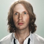 Beck to Preview New Acoustic Album During Forthcoming 2013 Tour