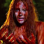 "Watch: Trailer for Stephen King's ""Carrie"" Remake"