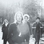 "The Dandy Warhols Release New Music Video for ""Rest Your Head,"" Announce Summer 2013 North American Tour Dates"