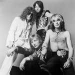 Mott The Hoople Reunite for November 2013 UK Tour