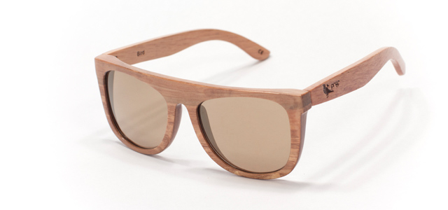 Proof Wood Sunglasses Review  contest win proof eyewear wooden sunglasses