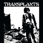 "Transplants Release New Song, ""In A Warzone,"" for Free Download"