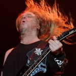 Slayer Guitarist Jeff Hanneman Dead at Age 49