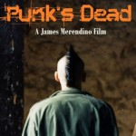 """Punk's Dead,"" the Sequel to ""SLC Punk!"" Officially Announced by Director James Merendino"