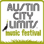 Austin City Limits 2013 Lineup Announced
