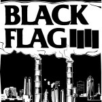 "Listen: Black Flag ""The Chase"""