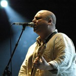 Black Francis to Wrap Up Tour With Acoustic Set May 17th at New  York's Symphony Space