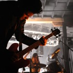 Photos: Black Rebel Motorcycle Club at the Cannery Ballroom, Nashville 5/1/13