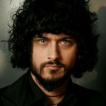 Former Mars Volta Vocalist Cedric Bixler-Zavala Announces New Band Zavalaz, West Coast Tour Dates