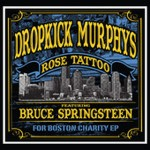 Dropkick Murphys, Bruce Springsteen Release Single to Benefit Boston Marathon Bombing Victims