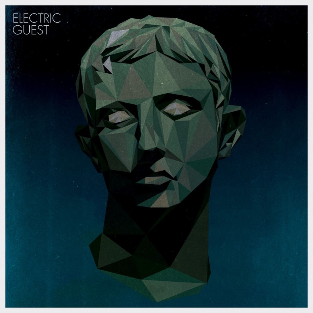 electric-guest-1024x1024