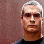 Henry Rollins Addresses Why He No Longer Plays Music