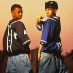 "Rapper Chris ""Mac Daddy"" Kelly of Kriss Kross Dies at 34"