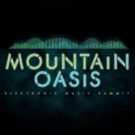Mountain Oasis Electronic Music Summit Coming to Asheville, North Carolina in October 2013