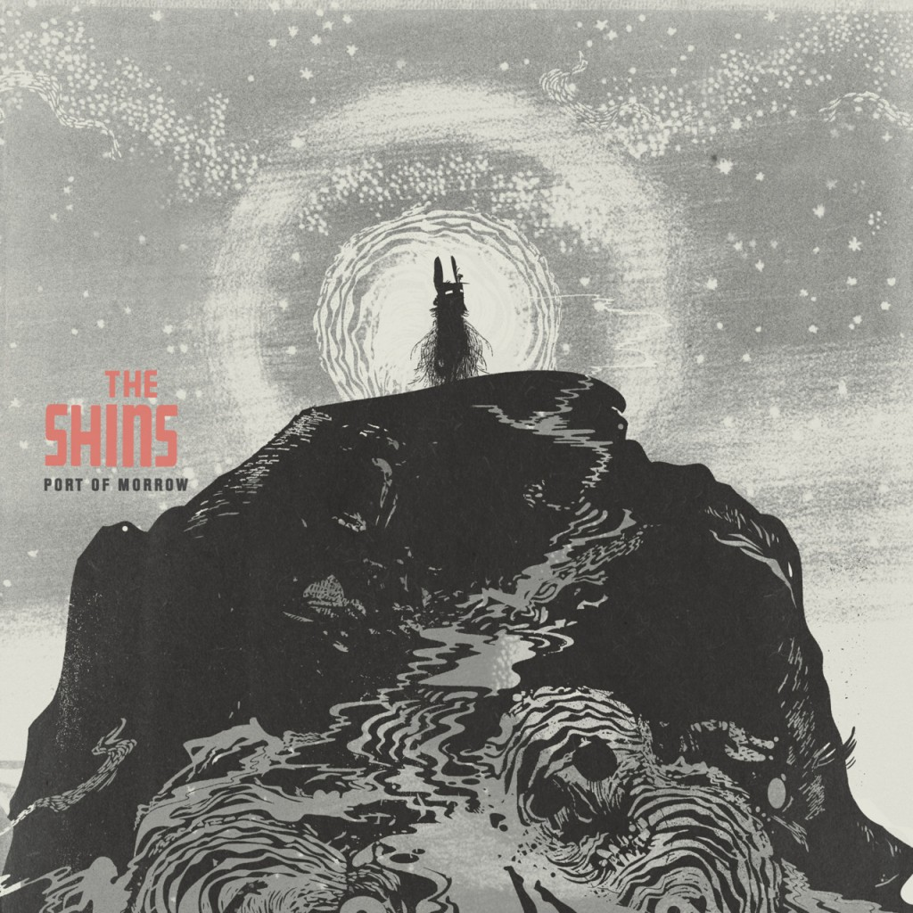 the-shins-port-of-morrow-1024x1024