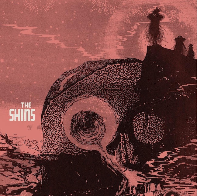 the-shins-port-of-morrow-album-cover-art-hd-2012