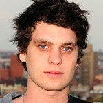 22-Year-Old Gus Wenner Named New Head of RollingStone.com