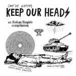 V/A – Keep Our Heads
