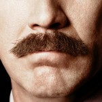 """Anchorman: The Legend Continues"" Movie Poster Released"