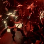 "Watch: Anti-Flag ""Broken Bones"""