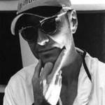 Arturo Vega Dies at Age 65