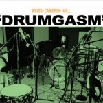 Janet Weiss (Sleater-Kinney, Wild Flag), Matt Cameron (Pearl Jam, Soundgarden), and Zach Hill (Hella) form Drumgasm, an All-Drummer Supergroup