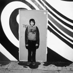 Elliott Smith Friends and Family Benefit Concerts Announced for August In Portland, LA, New York, and Austin Feat. Jon Brion, Gus Van Sant, and Grandaddy