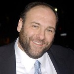 "Actor James Gandolfini, Tony Soprano on ""The Sopranos,"" Dead at Age 51 From Heart Attack"