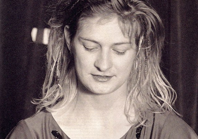 Mia Zapata Seattle39s Comet Tavern to Host Benefit Show and Tribute to