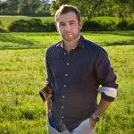 Journalist Michael Hastings, Rolling Stone and BuzzFeed Contributor, Dies at 33 in LA Car Accident