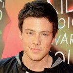"""Glee"" actor Cory Monteith Found Dead at Age 31 in Hotel in Canada"