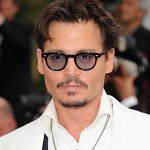 Johnny Depp May Soon Retire From Acting