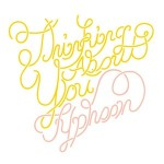 "Listen: Typhoon ""Thinking About You"" (Frank Ocean Cover)"